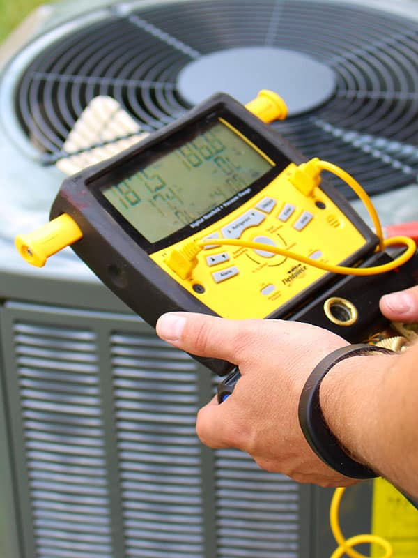 air conditioning,air conditioning installation,air conditioning installation colorado springs,air conditioning colorado springs,air conditioning repair,air conditioning service,ac colorado springs,ac,ac repair colorado springs,ac repair,whole home ac